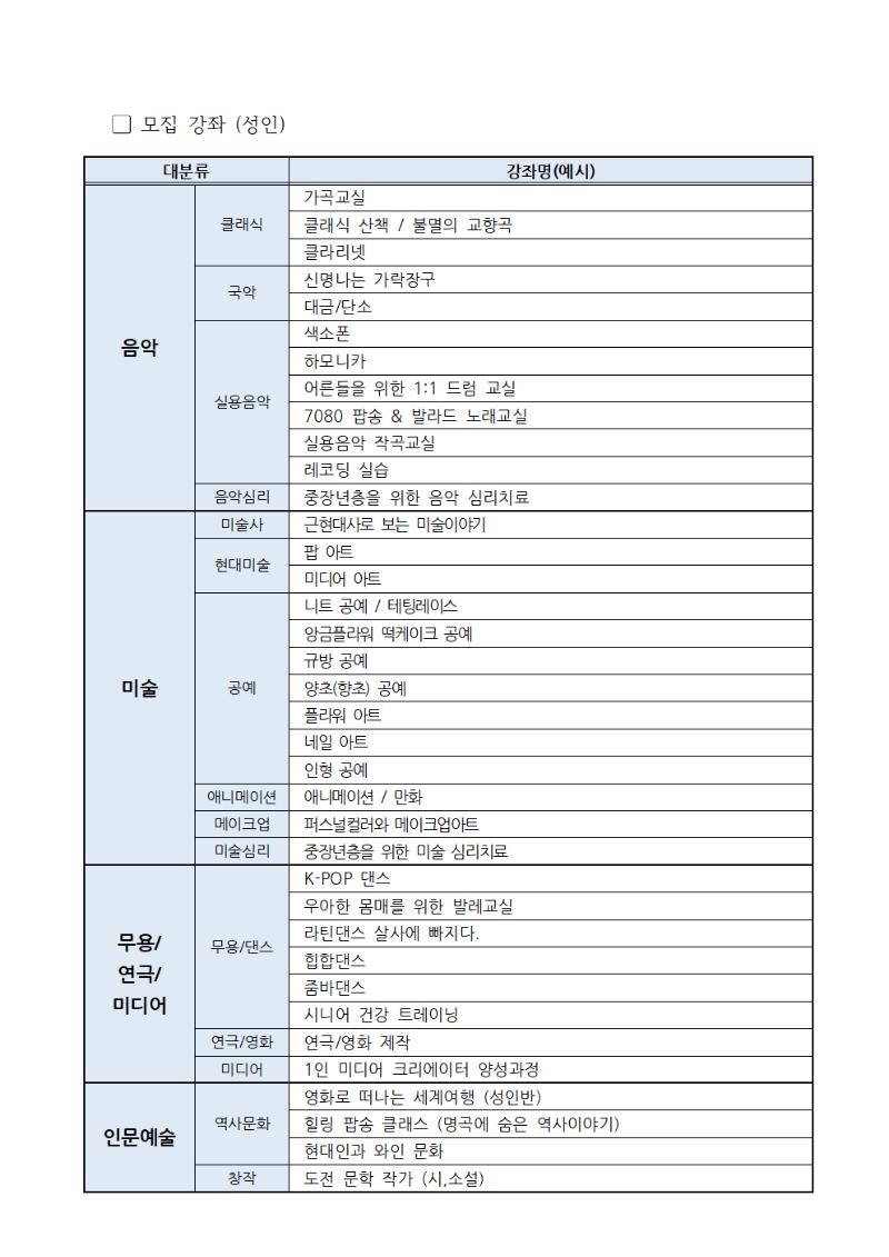 [공고제2019-39호]2019년+겨울학기+아카데미+강사모집+공고002.png