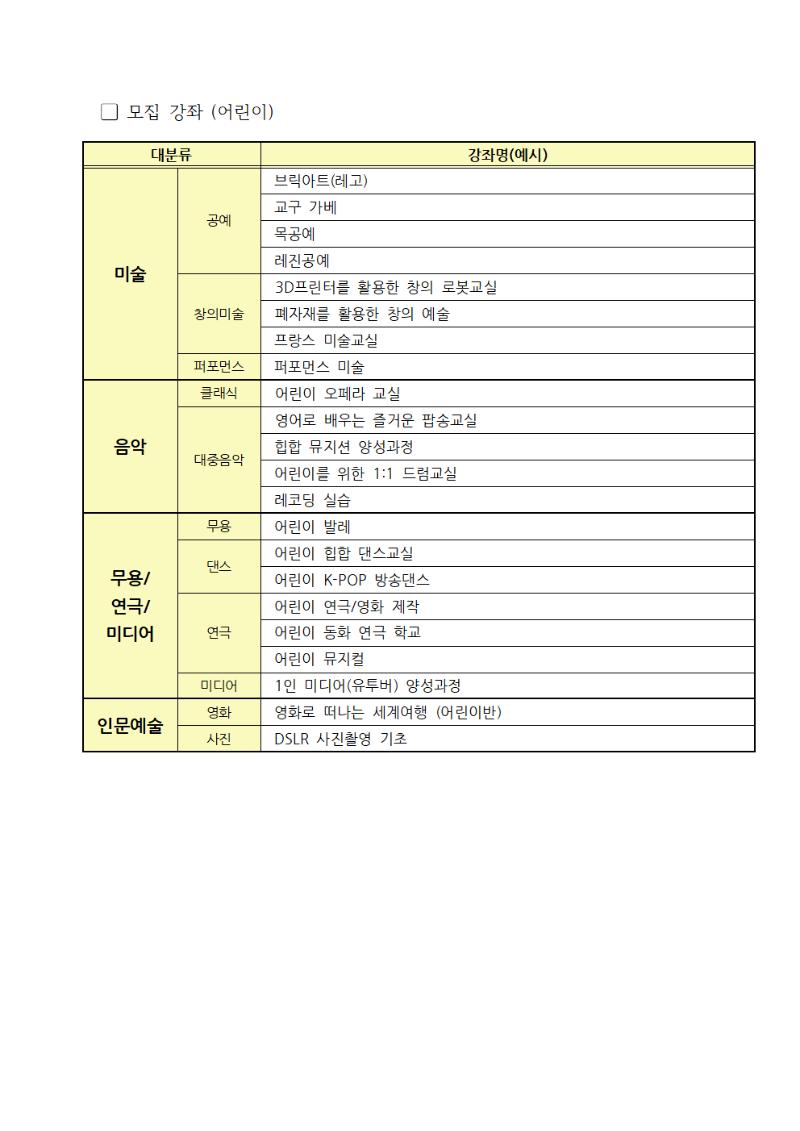 [공고제2019-39호]2019년+겨울학기+아카데미+강사모집+공고003.png